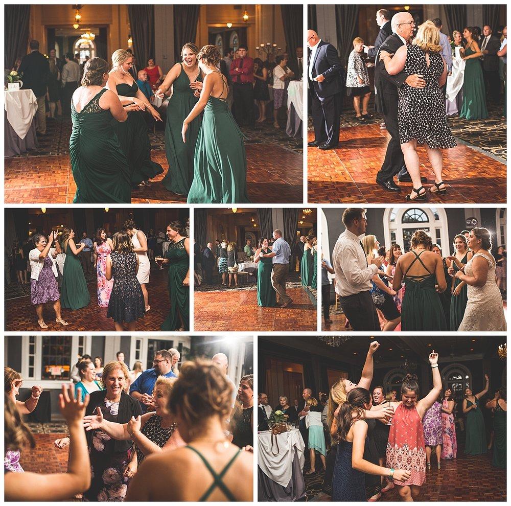 20180902-BridgetAdam-Wedding-blog-53.jpg