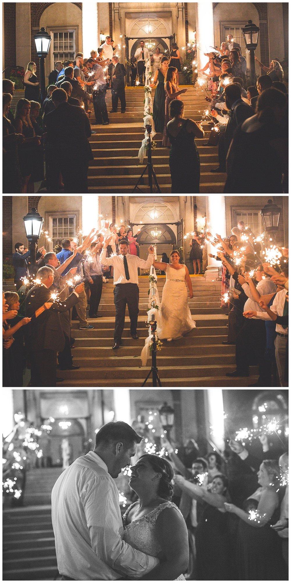 20180902-BridgetAdam-Wedding-blog-60.jpg