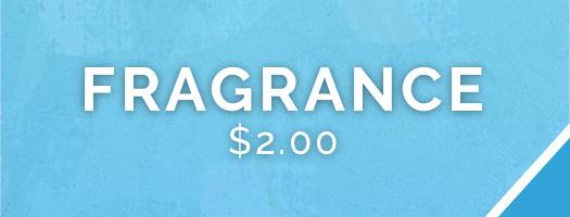 Fragrance - Add-On Tile.jpg