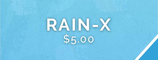 Rain-X - Add-On Tile.jpg