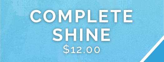 Complete Shine - Add-On Tile.jpg