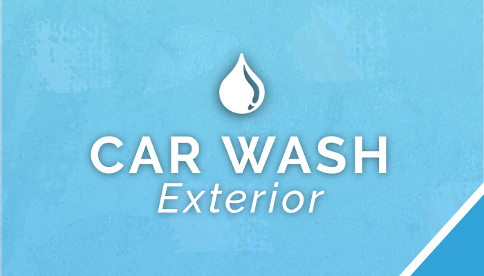 Car Wash Button.jpg