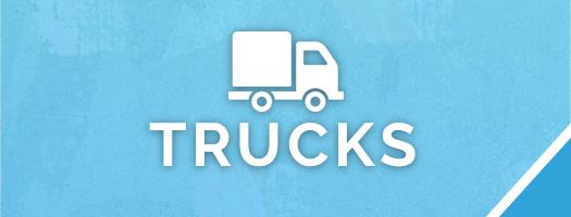 Trucks Tile.jpg