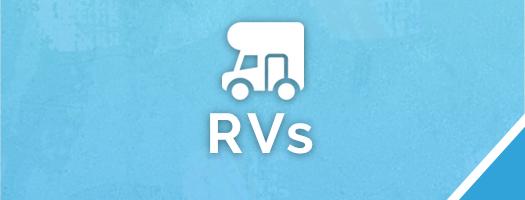 RVs Tile.jpg