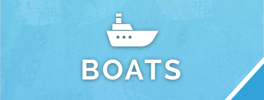 Boats Tile.jpg