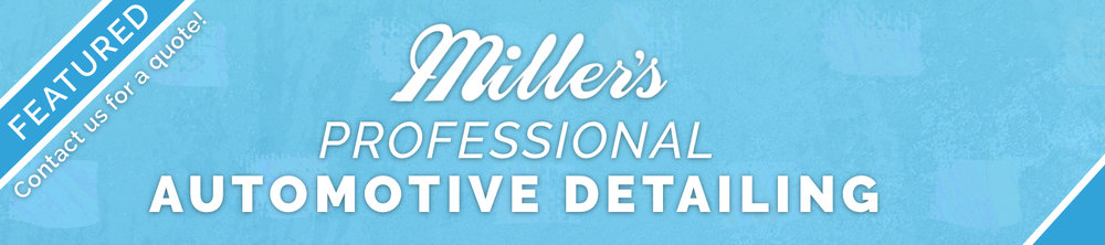 Miller Service Banner.jpg