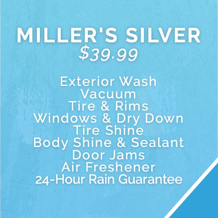 Miller's Silver.jpg