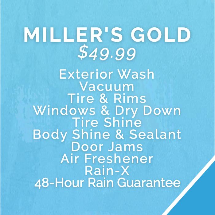 Miller's Gold.jpg