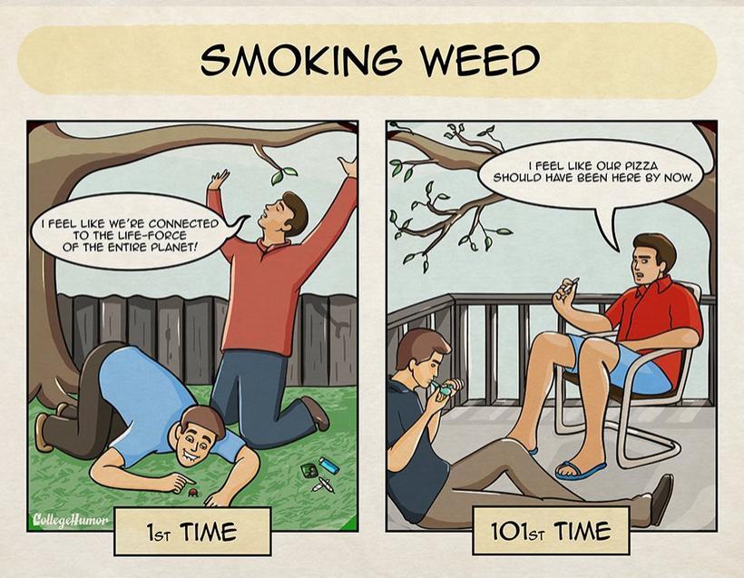 first-time-smoking-weedmemes.jpg