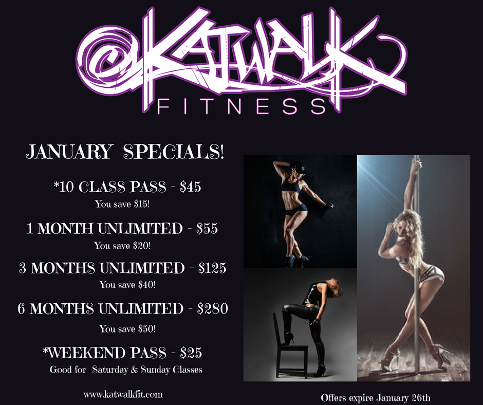 January Specials Ad (2).png