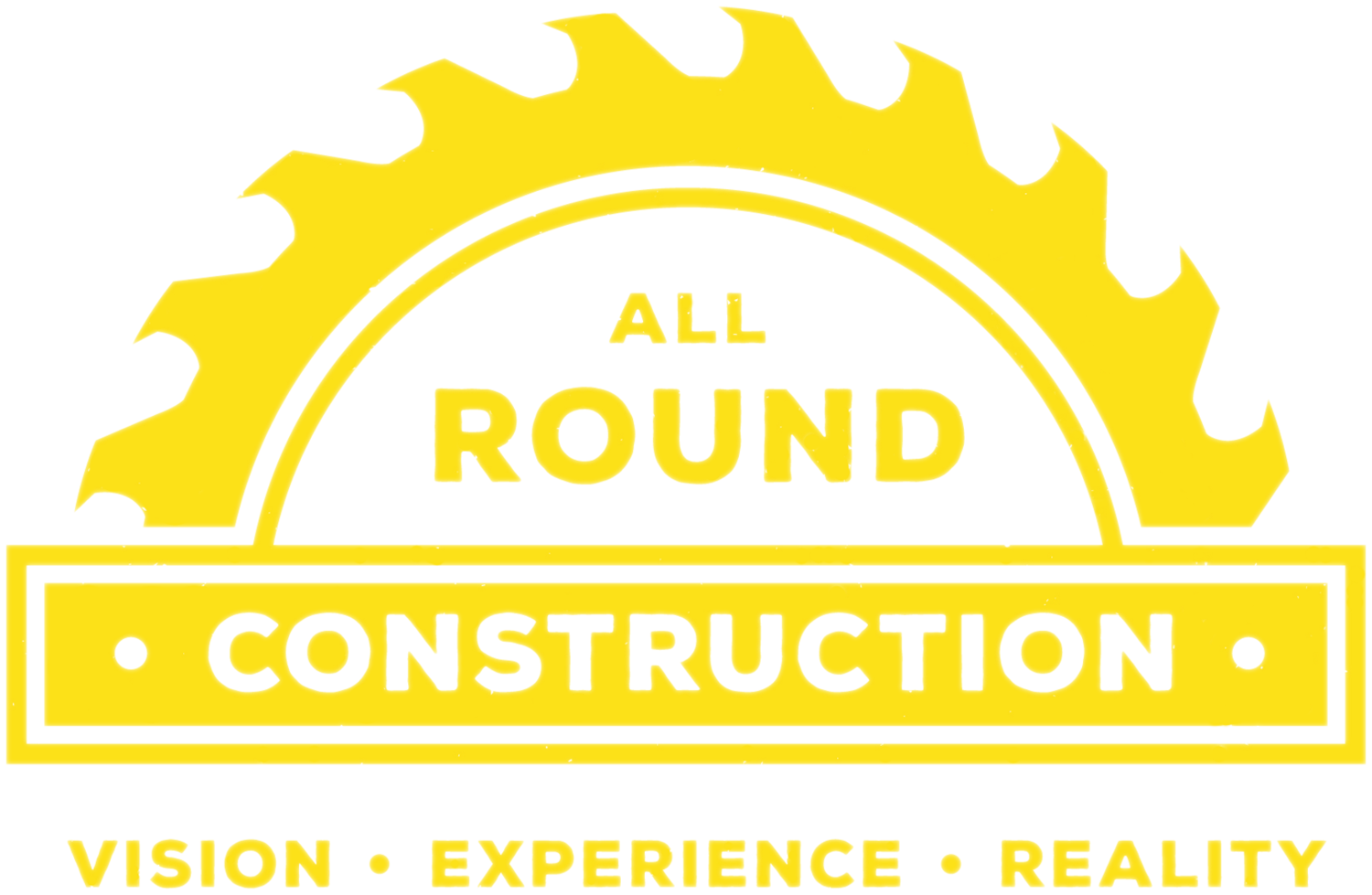 All Round Construction