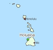 holualoa_hi