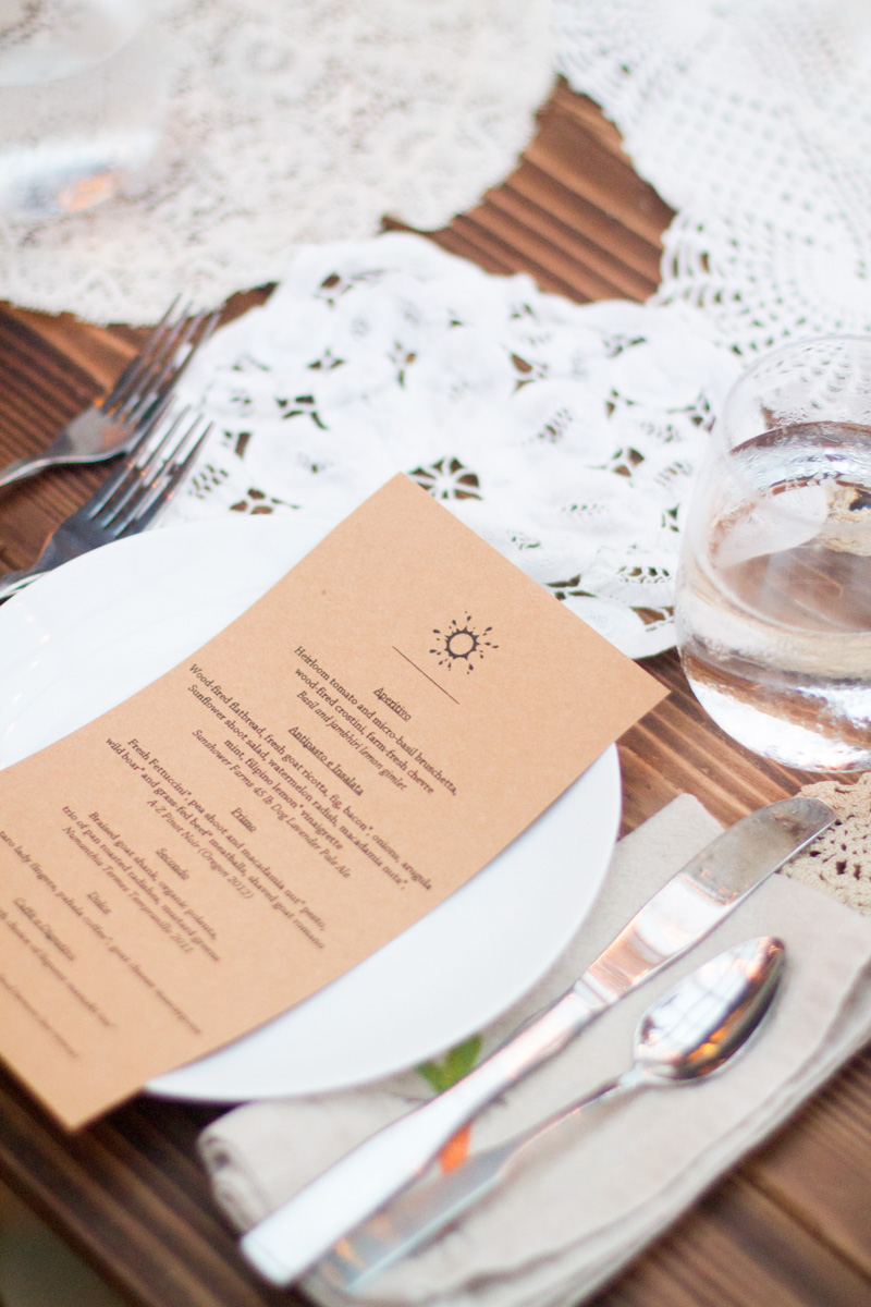 Farm-to-table-dinner-space-Hawaii-Big-Island-Kona.jpg