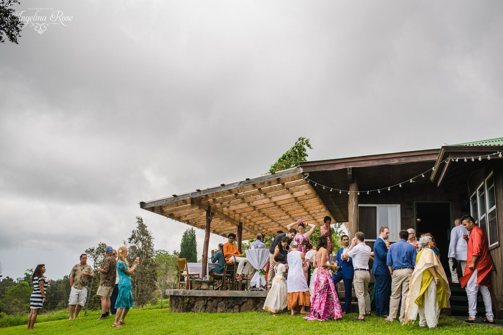 Outdoor-Wedding-Venue-Hawaii-Rehearsal-Dinner.jpg