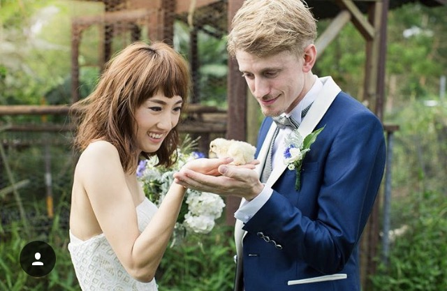 Sunshower-Events-Jono-Marina-Wedding-Kona-Hawaii.JPG