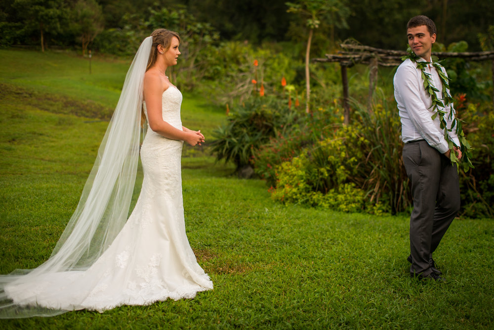 coffee farm wedding 2