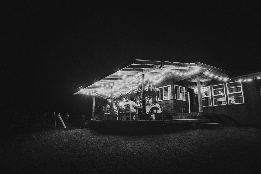 kona small wedding venue