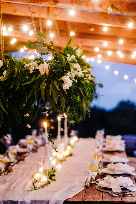 affordable hawaii wedding