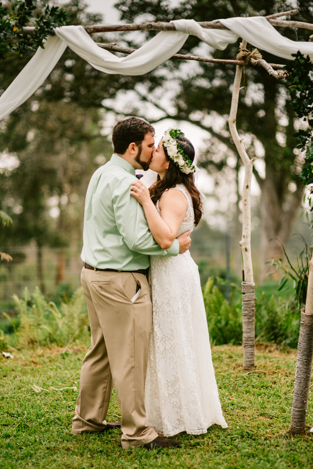 SteeleWedding-Hawaii2018-91.jpg