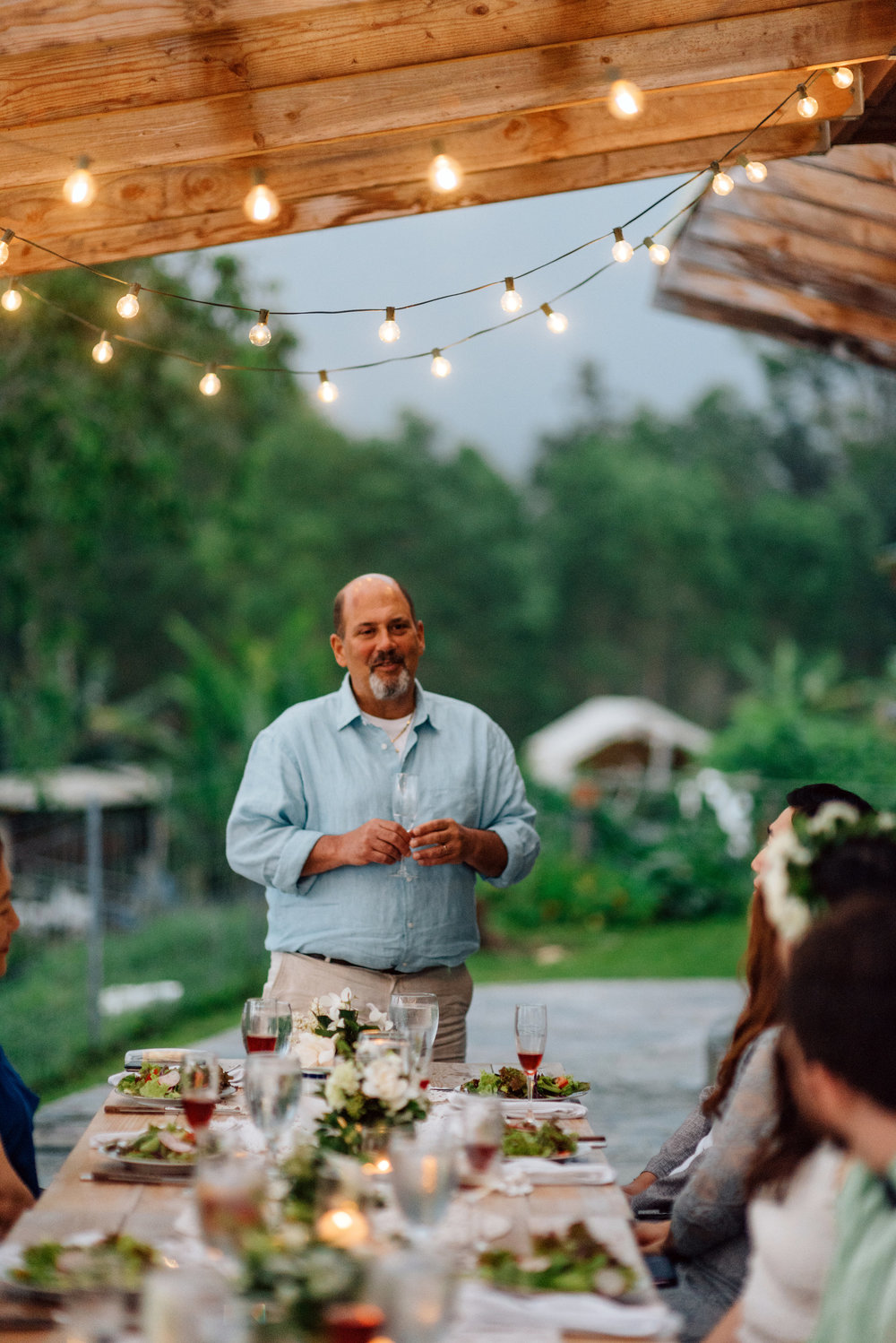 small destination wedding hawaii