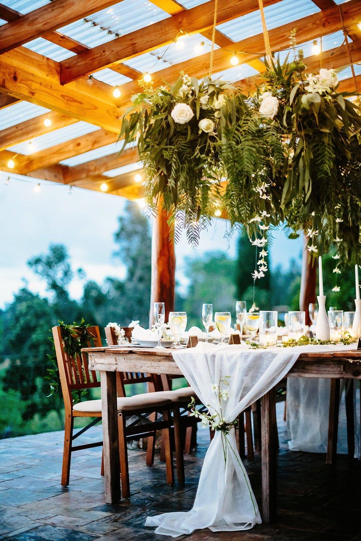 Private-Dinner-Sunshower-Farms-01.jpg