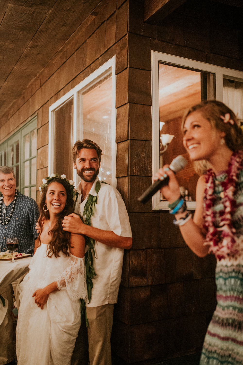 holualoa wedding venue