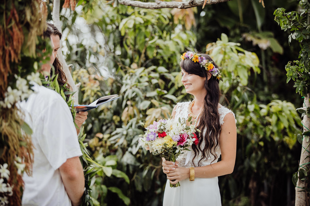 sunshower farms wedding