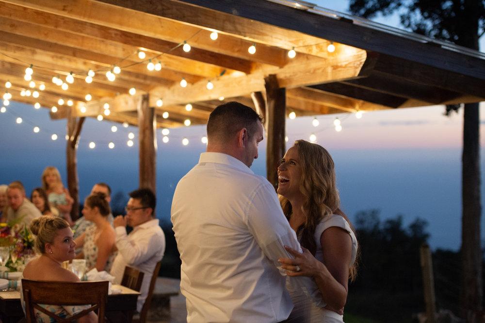 inexpensive small wedding venue