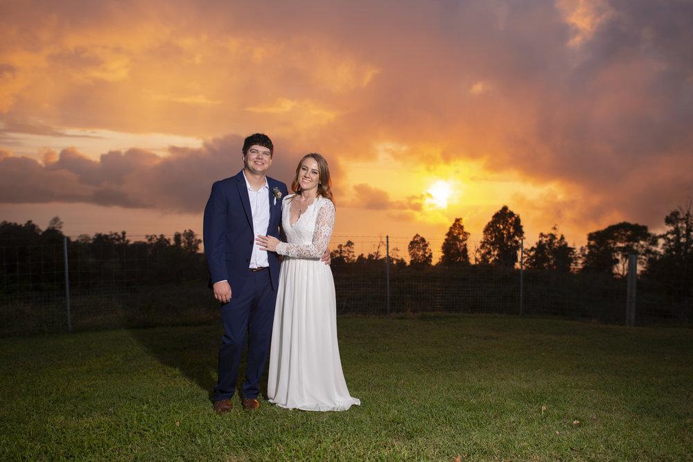affordable destination wedding hawaii
