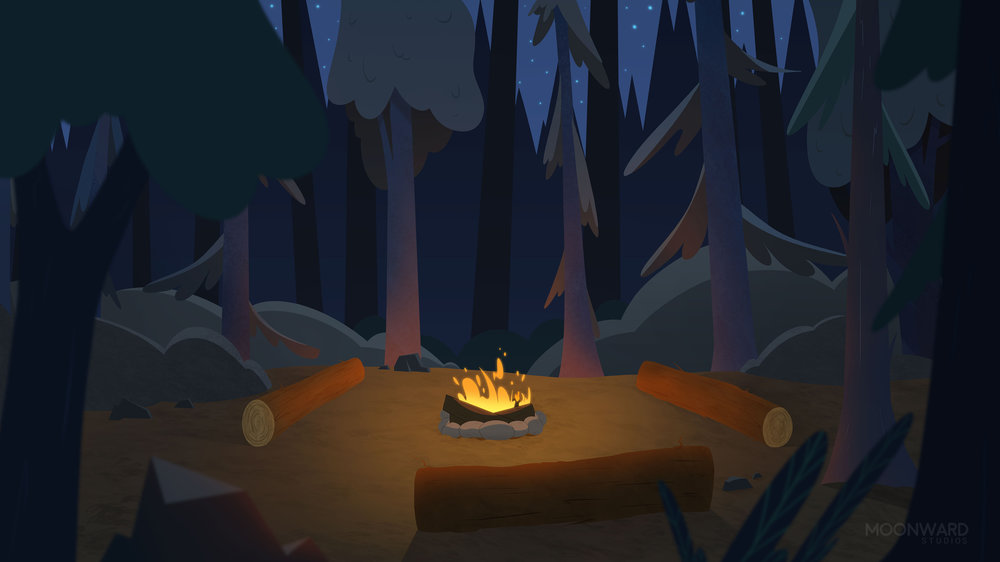 Camp Fire- Final_moonward.jpg