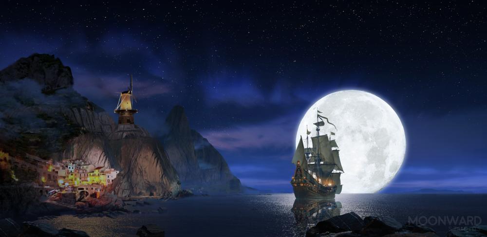 MoonShip_Moonward.png