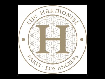 clients_harmonist.png