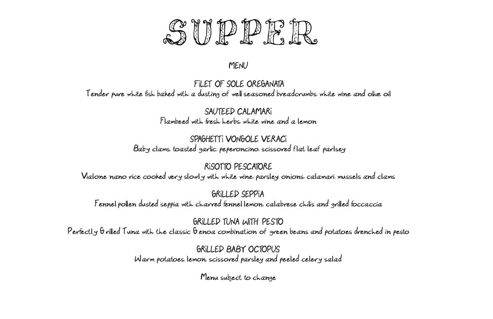 supper-seven-fishes-2018.jpg