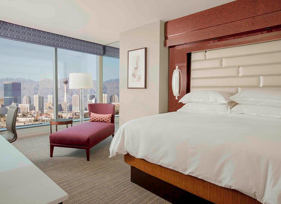 Hilton Elara, Las Vegas, NV