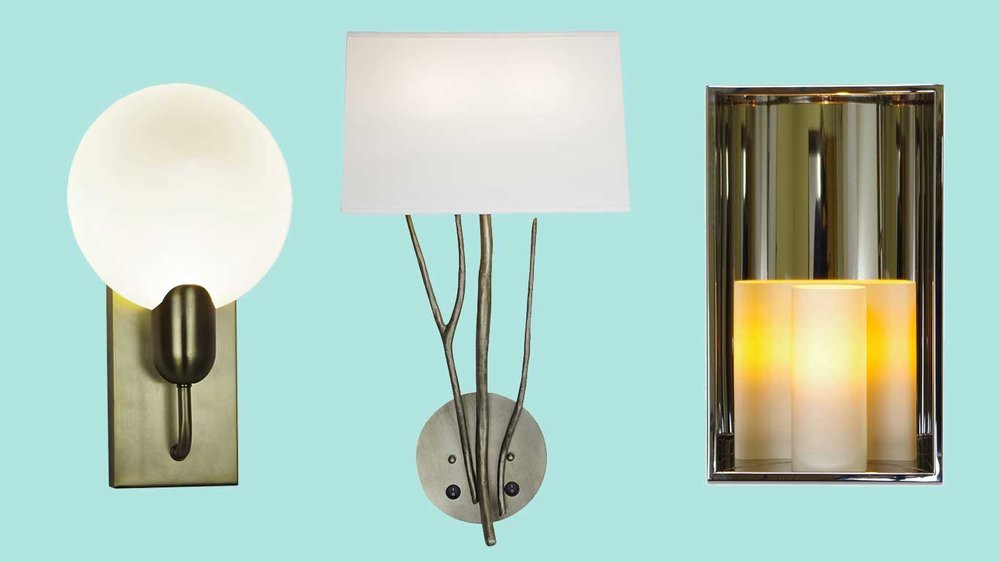 Sections_Sconce.jpg