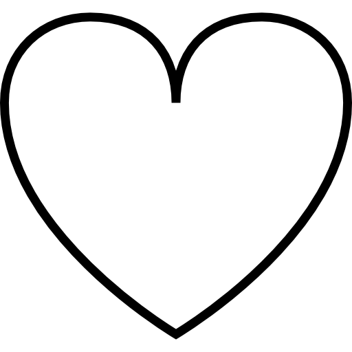 006-heart-outline.png