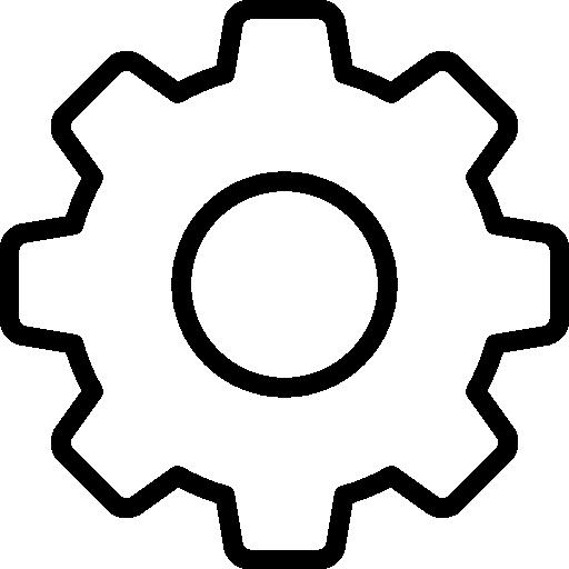 005-cogwheel-outline.png