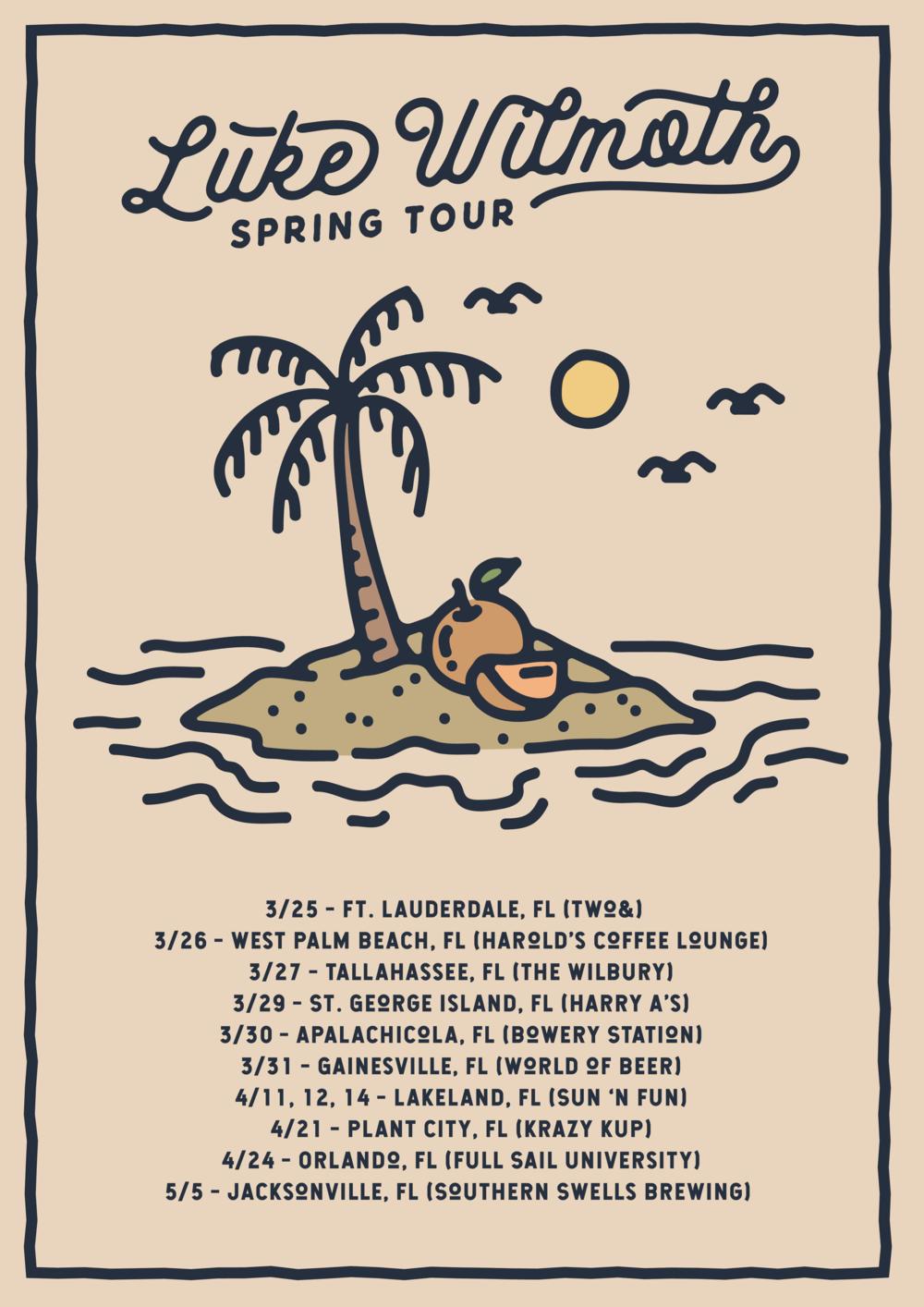 Spring Tour.png