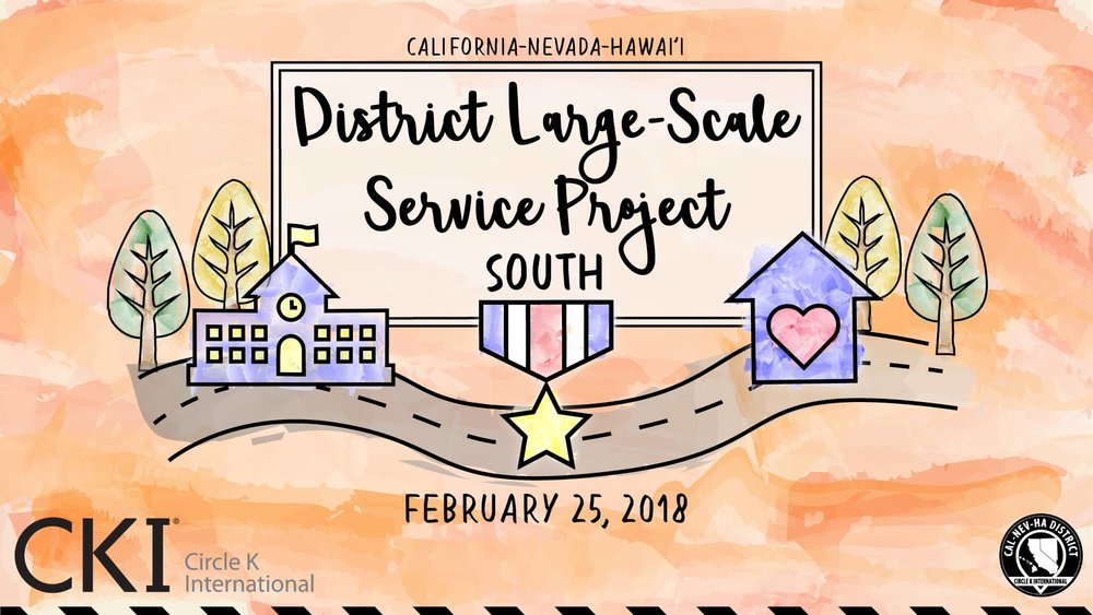 Large Scale Service South 2018.jpg