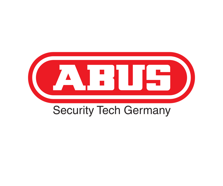 ABUS_Partners.png