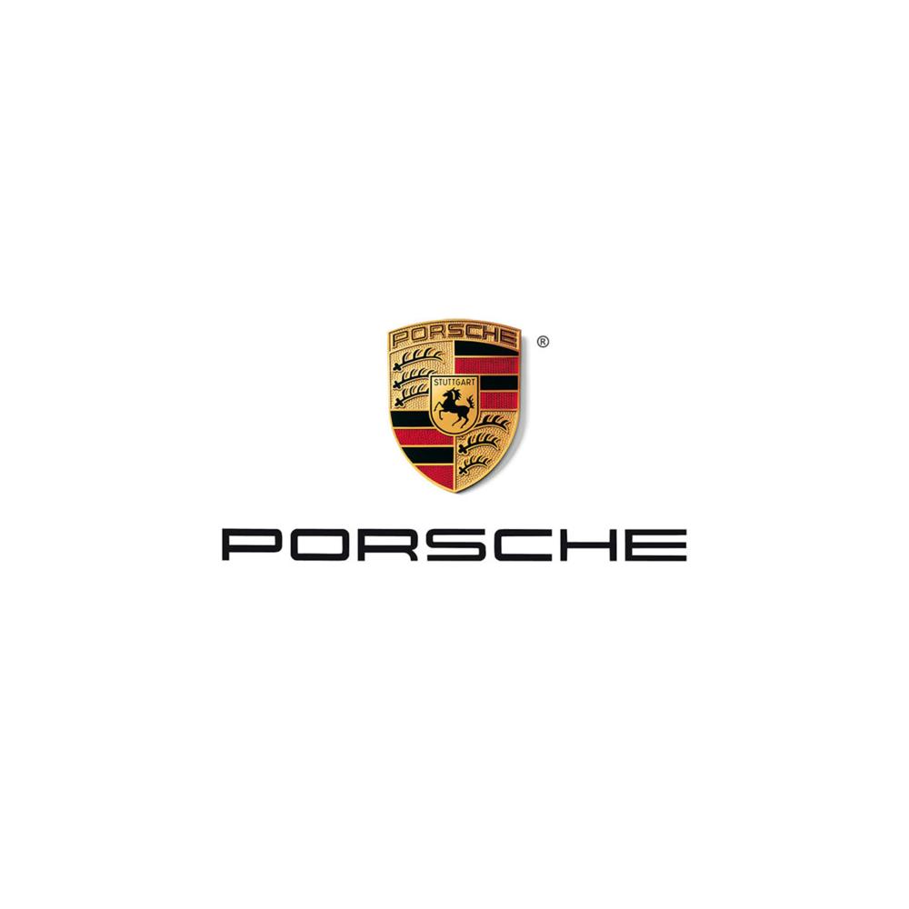 sponsor1.png