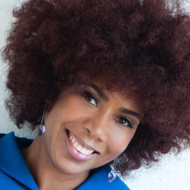 Yolanda Howsie - Spokehub Brand Strategist