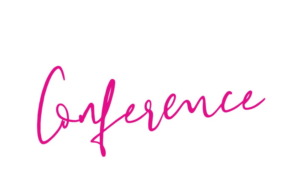 fearlessconpromobanner-01.png