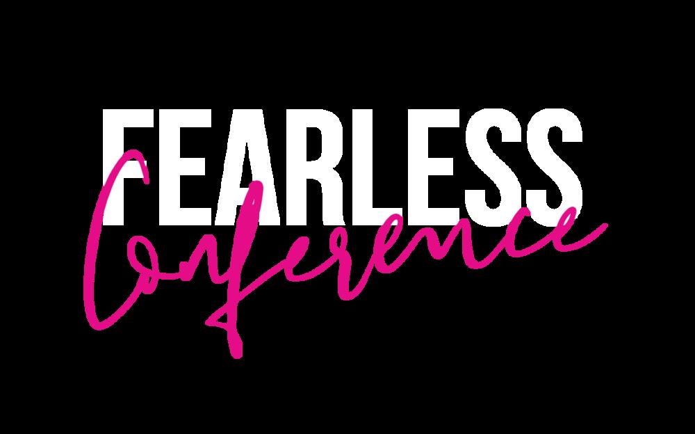 fearlessconpromobanner-01.png
