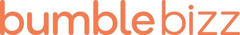 bumblebizz_logo_orange(1) (3).jpg