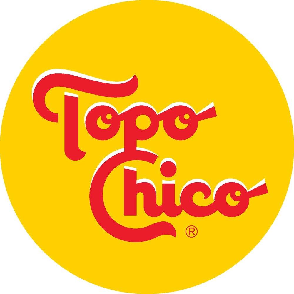 Topo Chico Circulo (1).jpg