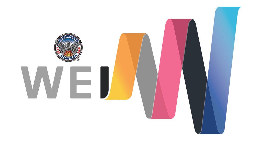 WEI-logo-color-300dpi+(1)+(1).jpg