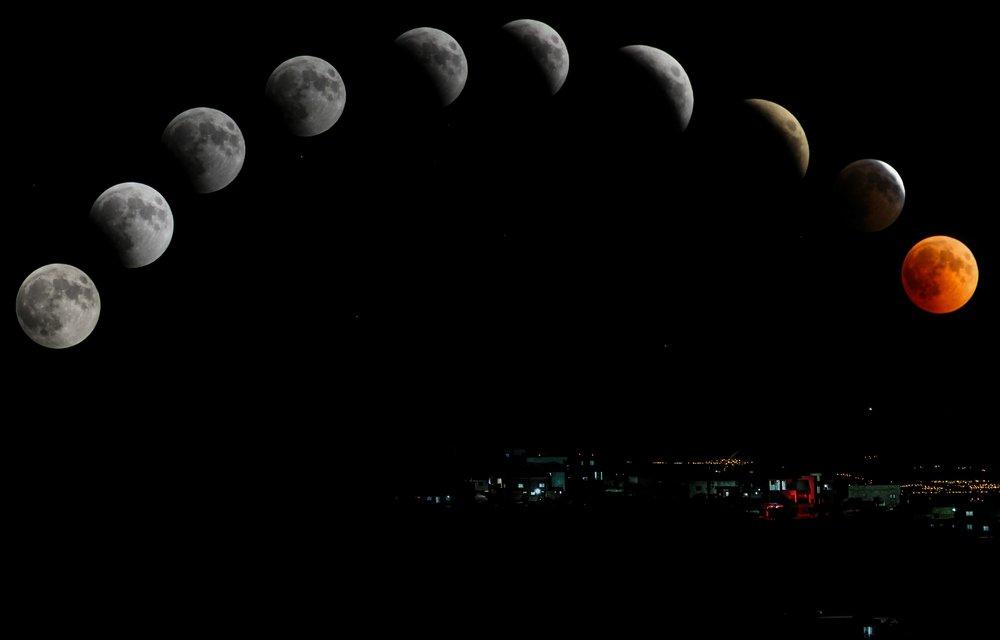 moon-phase-magic-spells.jpg
