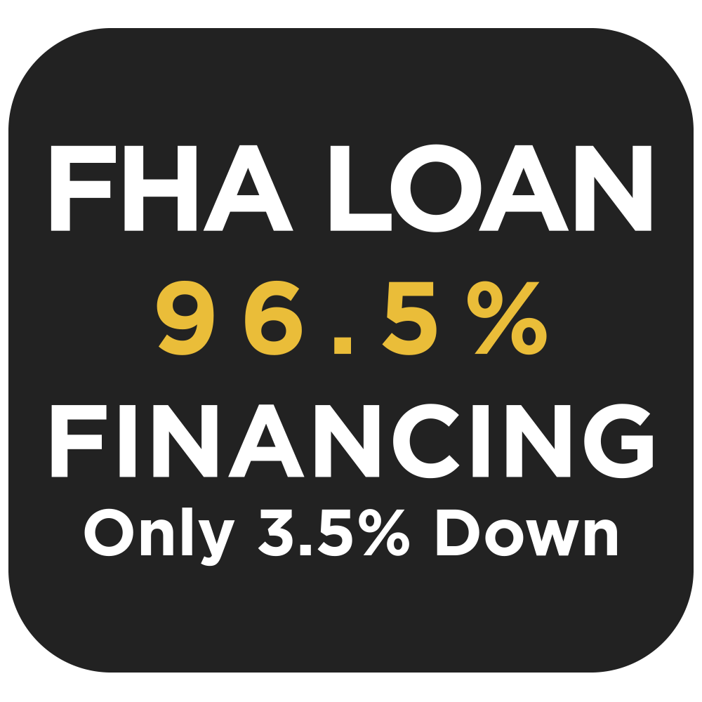 FHA Loan.png