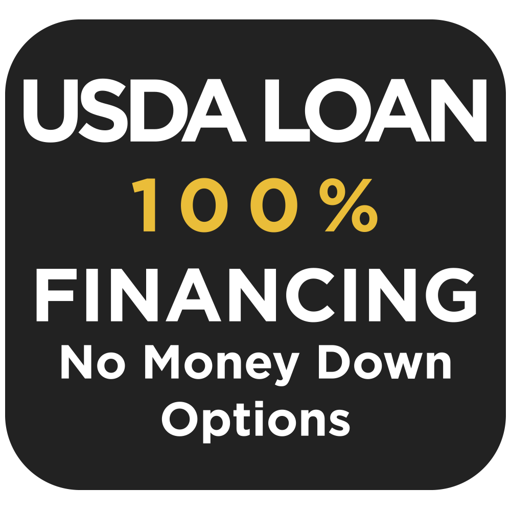 USDA Loan.png